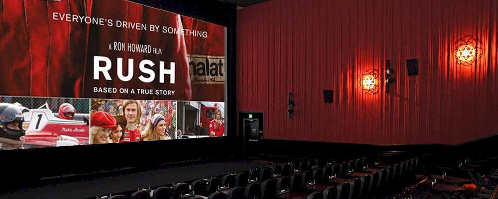 1000 5241e870abf34RUSH ENTER TO WIN RUSH movie special screening tickets!