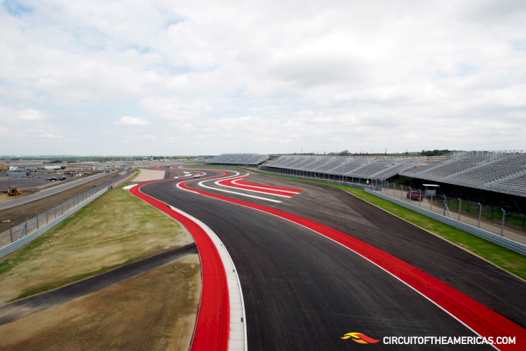 COTA OCTOBER CONSTRUCTION UPDATE