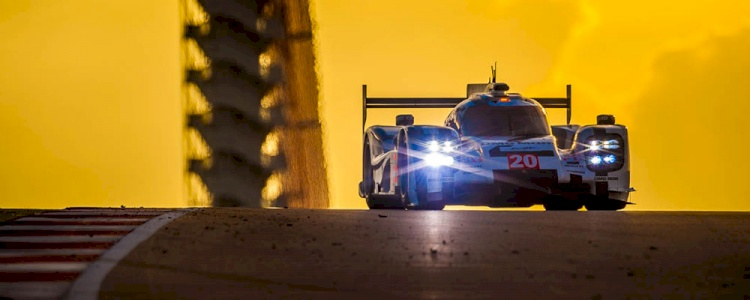Lone Star Le Mans Sept 17-19. Tickets on sale Friday!
