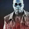 Flo Rida: Saturday 11/16 at The COTA CLUB (Austin Convention Center). Concert starts at 8:00 PM